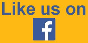shop-facebook