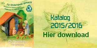 Ostheimer-katalog-20155576f57930b72